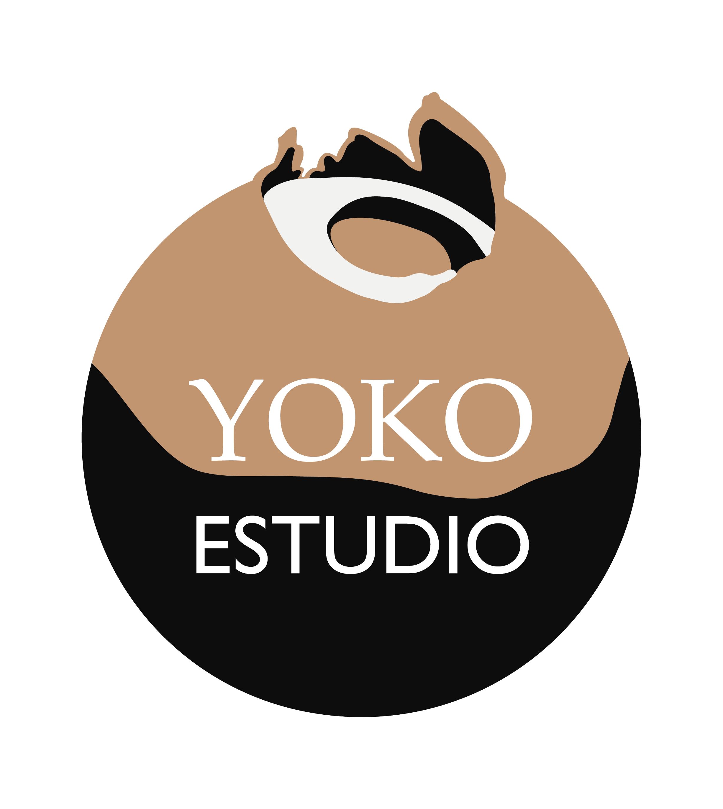 Yoko Estudio